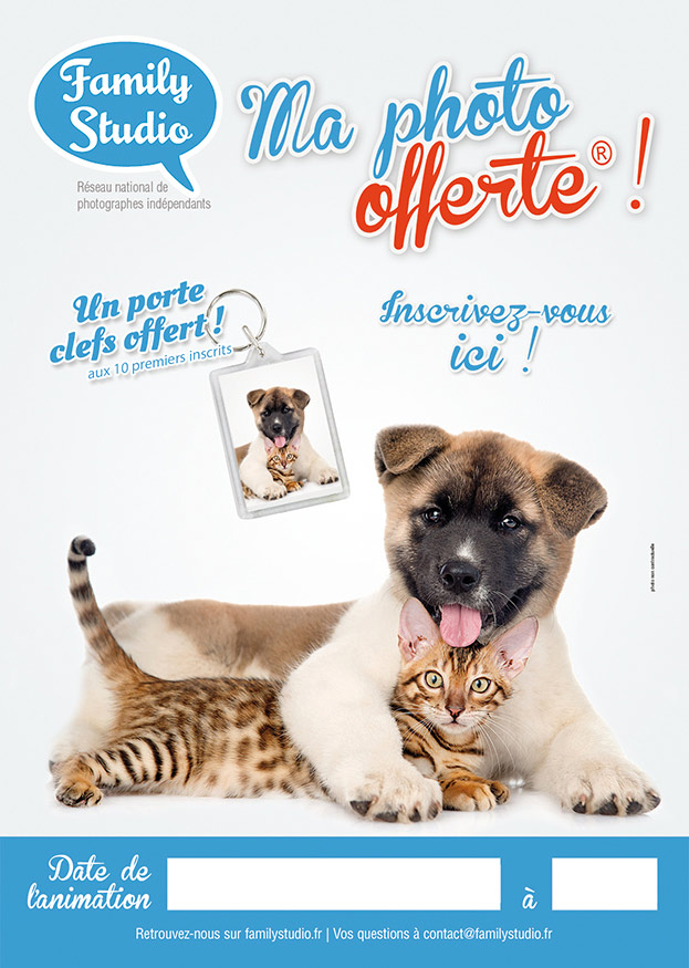 FLYER-animaux-CQ